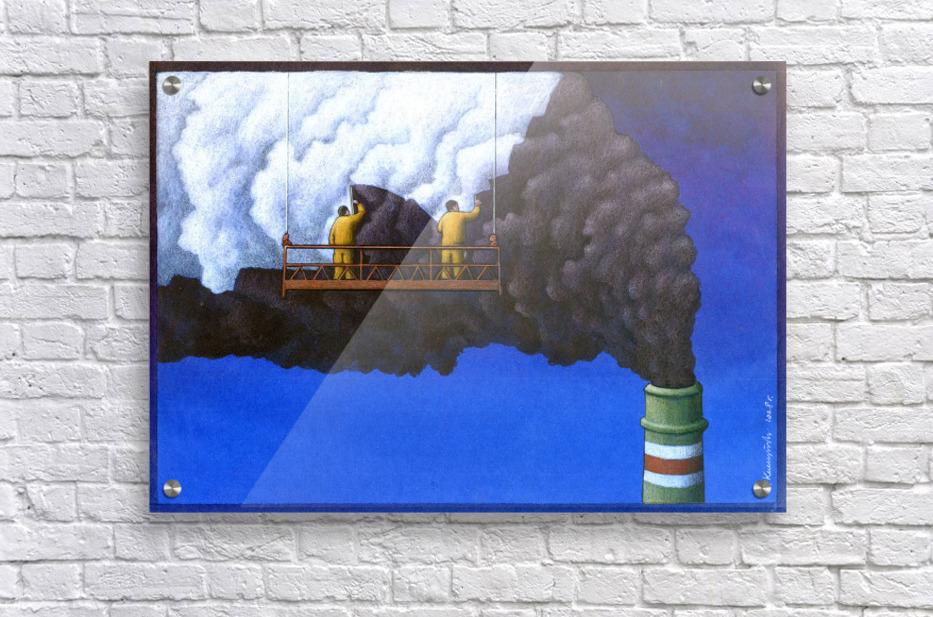 Pawel Kuczynski 21 Pawel Kuczynski Canvas Make Your Own Beautiful  HD Wallpapers, Images Over 1000+ [ralydesign.ml]