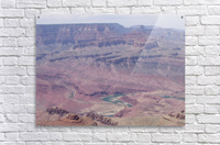 GRAND CANYON AZ Photo   Acrylic Print