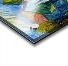 F114.1 50X40 Acrylic print