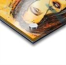 L'Envol Acrylic print