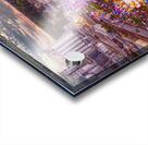 Lonoke AR | Step RightUp Acrylic print