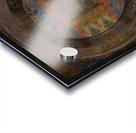 Orin's Belt Acrylic print