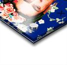 Frida X Acrylic print