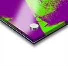 PSX_20171009_232009 Acrylic print