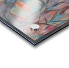 Blossoms -3 Acrylic print