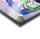 15175427852971446813630 Acrylic print