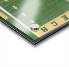 Russellville, AR | ATU Field Ortho Acrylic print