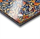 shokalari  Acrylic print