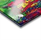 MV02072014 Acrylic print