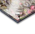 182_mirror14_1538661861.89 Acrylic print