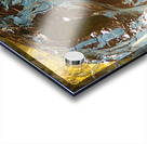 1539413260943 Acrylic print