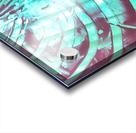 1540781746476 Acrylic print