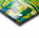 interno Acrylic print