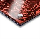 1541927017884_1541934055.08 Acrylic print