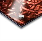 1541927149175_1541934062.84 Acrylic print