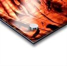1542153503799 Acrylic print