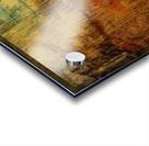 Genesis rewound Acrylic print