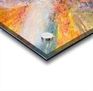 Abstraction Acrylic print