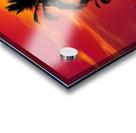 tropical 1651423 Acrylic print