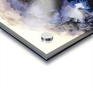 Electric Sky Acrylic print