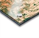 65065644 DCDE 4855 9A1A 5FAC57254162 Acrylic print