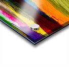 0D70413B 2047 4BAF B1F5 E958624E719A Impression Acrylique