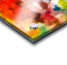 9A97CFE0 FC50 4D52 B88F 8B6D0885E38A Acrylic print