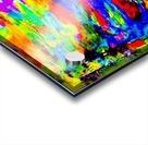 04B11A34 E377 4010 9453 921868E6CA09 Acrylic print