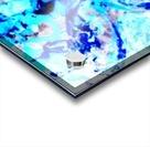 1546579087001 Acrylic print