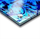 1546578958071 Acrylic print