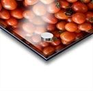 Food - Fruits - 004 Acrylic print