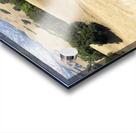 Pepperwood Presserve 1 Acrylic print