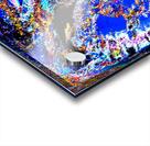 whirlpool II pix011619 Acrylic print