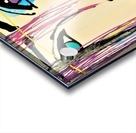 3610   romade Acrylic print