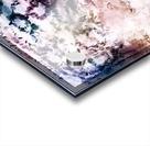 8309F41C 0E1D 4616 8038 0659783DD95D Acrylic print