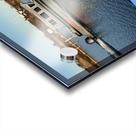 Cuttyhunk Vessels KMB 20x30 ACRYLIC 4 PRINT Acrylic print