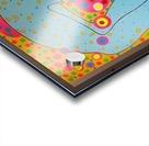 flexible Acrylic print