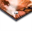 2944C645 F633 466B A154 687AC3297CC0 Acrylic print