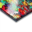 0BA07ADF E4B2 49AF 928E 750D5B8CF58F Acrylic print