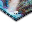 Maroon Bells and Maroon Creek Snowmass Wilderness Area Acrylic print