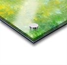 Andee Design Abstract 3 2018 Acrylic print