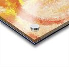 Andee Design Abstract 4 2018  Acrylic print