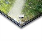 Landscape (288) Acrylic print