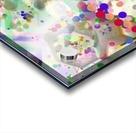 New Popular Beautiful Patterns Cool Design Best Abstract Art (6) Acrylic print