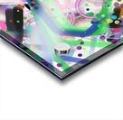 New Popular Beautiful Patterns Cool Design Best Abstract Art_1557269361.88 Acrylic print