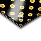 Sunflower (30)_1559876061.0507 Acrylic print