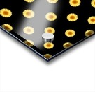 Sunflower (30)_1559875865.0546 Acrylic print