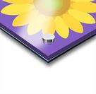 Sunflower (12)_1559876168.1055 Acrylic print