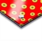 Sunflower (43)_1559876251.5012 Acrylic print