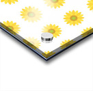 Sunflower (4)_1559876456.7576 Acrylic print